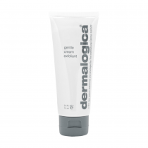 Dermalogica Gentle Cream Exfoliant 2.5oz