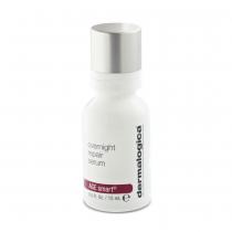 Dermalogica Overnight Repair Serum .5oz