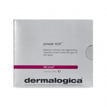 Dermalogica Power Rich 1.5oz