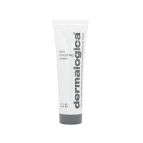 Dermalogica Skin Smoothing Cream 1.7oz