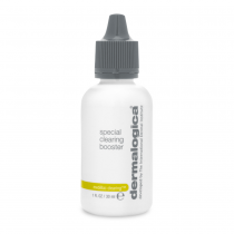 Dermalogica Special Clearing Booster 1oz
