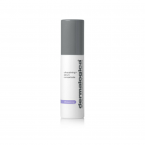 Dermalogica Ultracalming Serum Concentrate 1.7oz