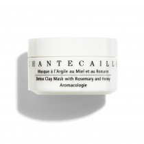 Chantecaille Detox Clay Mask With Rosemary And Honey