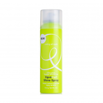 DevaCurl Shine Spray