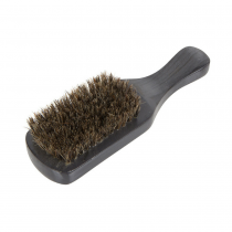 Diane Boar Club Brush 8118