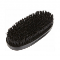 Diane Softy Club Brush 8167
