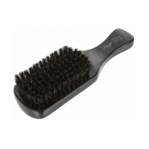 Diane Softy Club Brush 8168