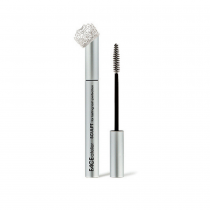 Face Atelier Sculpt Drama Queen Mascara