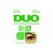 Duo Brush On Striplash Adhesive .18oz