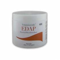 Vitaminerals EDAP