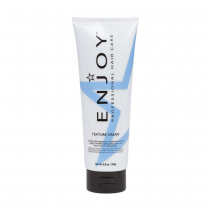 Enjoy Texture Cream 8.8oz