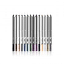 Eye Pencil Lorac Front Of The Line Pro