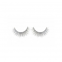 Eyelashes Flutter Mink Brooklyn