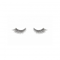 Eyelashes Flutter Mink Lashes Kaelyn