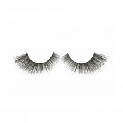 Eyelashes Flutter Mink Stella