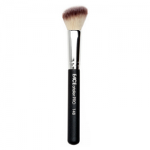 Face Atelier 148 Angled Sculpting Brush