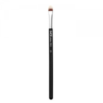 Face Atelier 23 Medium Lip - Spot Concealer Brush