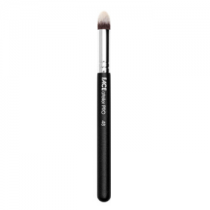 Face Atelier 48 Bullet Concealer Brush