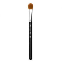 Face Atelier 54 Paddle Shadow Brush