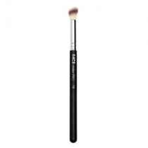 Face Atelier 78 Angled Shadow Brush
