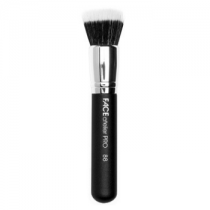 Face Atelier 88 Stipple Foundation Brush