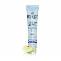 UltraLuxe MicroVenom Face & Body SPF 30