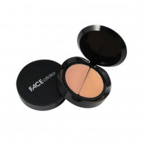 Face Atelier Ultra Camouflage Duet Ultra Corrector Duo