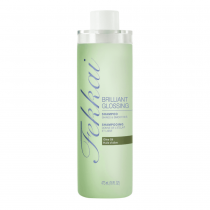 Best Shampoo Fekkai Brilliant Glossing