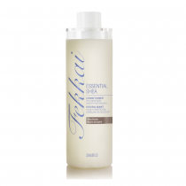 Hair Conditioner Fekkai Essential Shea