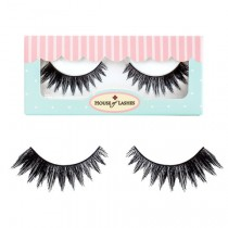 House of Lashes Feline
