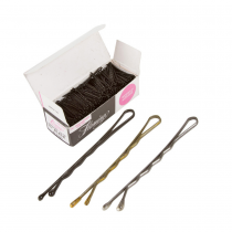 Flamingo Professional Bobby Pin