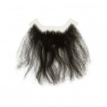 Frends Beard (Large)