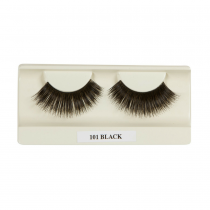 Frends Lashes 101 Black