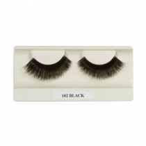 Frends Lashes 102 Black