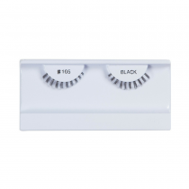 Frends Lashes 105 Black