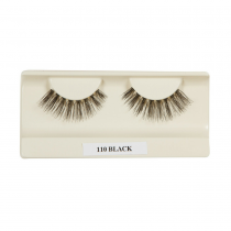 Frends Lashes 110 Black