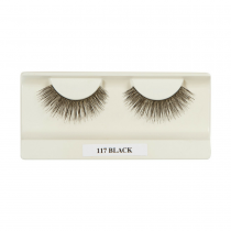 Frends Lashes 117 Black