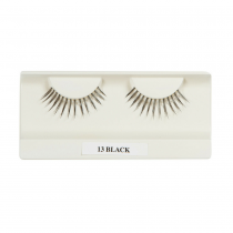 Frends Lashes 13 Black