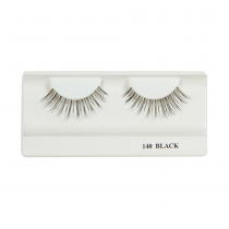 Frends Lashes 140 Black