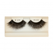 Frends Lashes 199 Black