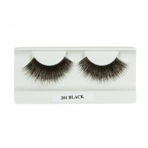 Frends Lashes 201 Black