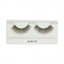 Frends Lashes 202 Black