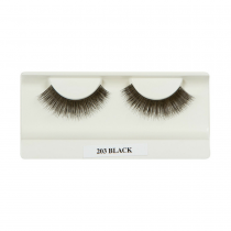 Frends Lashes 203 Black
