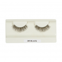 Frends Lashes 205 Black