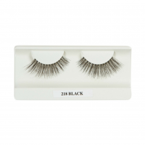 Frends Lashes 218 Black