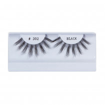 Frends Lashes 302 Black