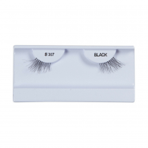 Frends Lashes 307 Black