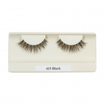 Frends Lashes 415 Black