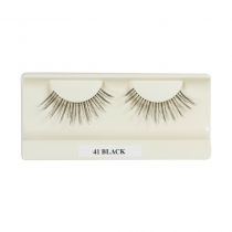 Frends Lashes 41 Black
