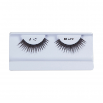 Frends Lashes 47 Black